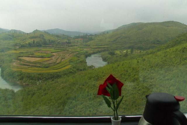 trainguangzhou-2314