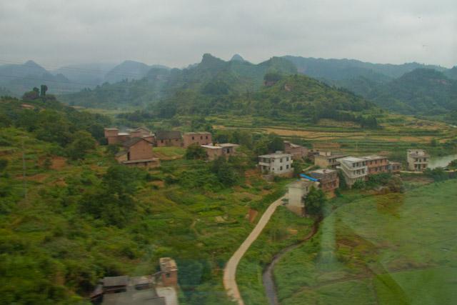 trainguangzhou-2316