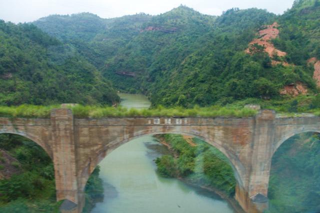 trainguangzhou-2317