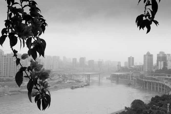 chongqing-city-5166