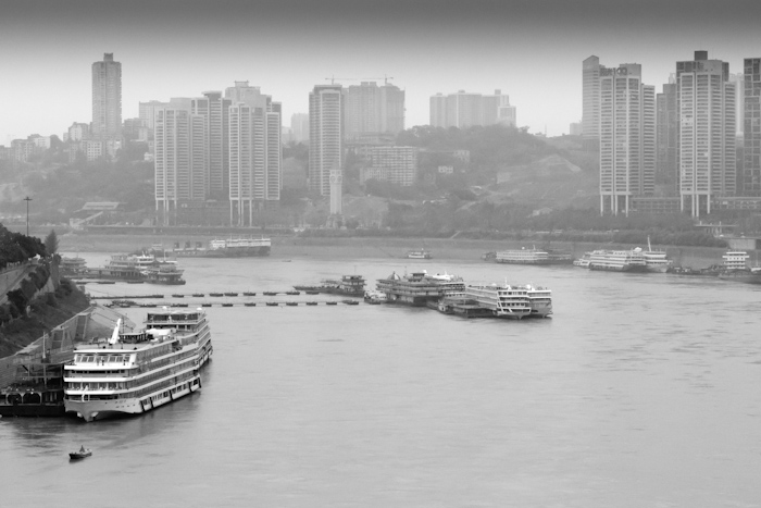 chongqing-city-5190
