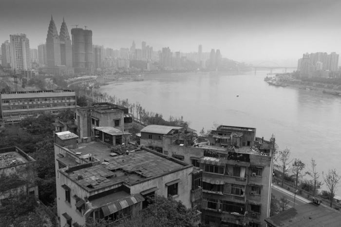 chongqing-city-5203