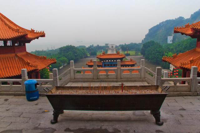 tianhou-26511
