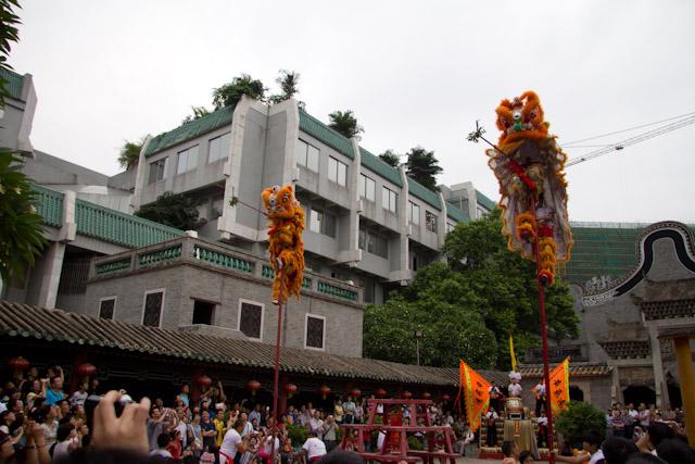 fuoshan-2409