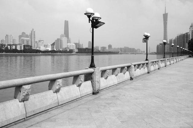 zhongshanda-2762