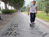 guangzhou_museum_walk-8494