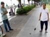guangzhou_museum_walk-8495