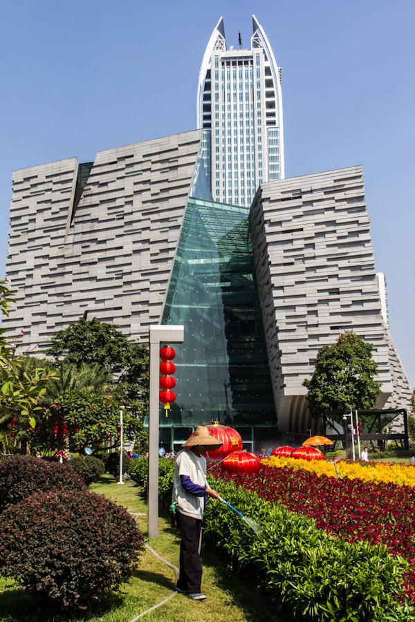 guangzhou_tianhe-8333