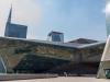 guangzhou_tianhe-8315
