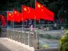 guangzhou_tianhe-8342