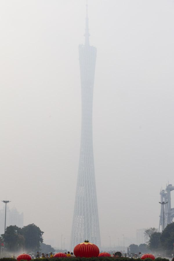 guangzhou-8453