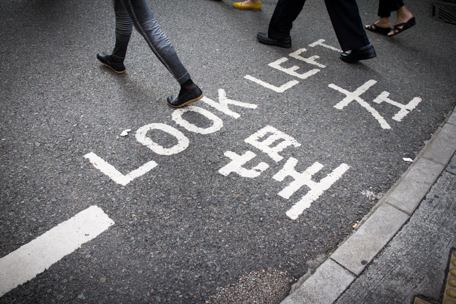 hong_kong-9121_0