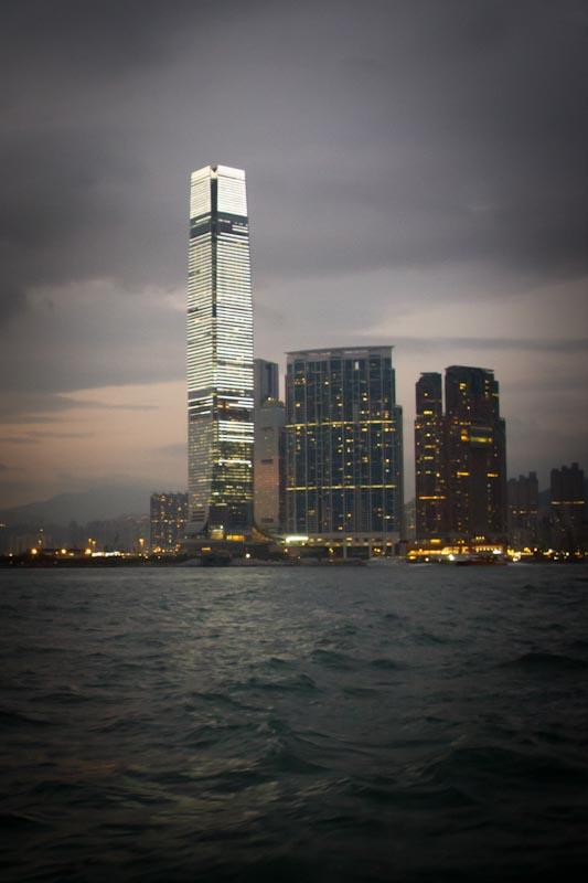 hongkong-3523