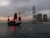 hongkong-35241