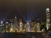 hongkong-3531