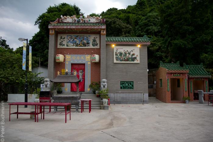 hongkong-5946