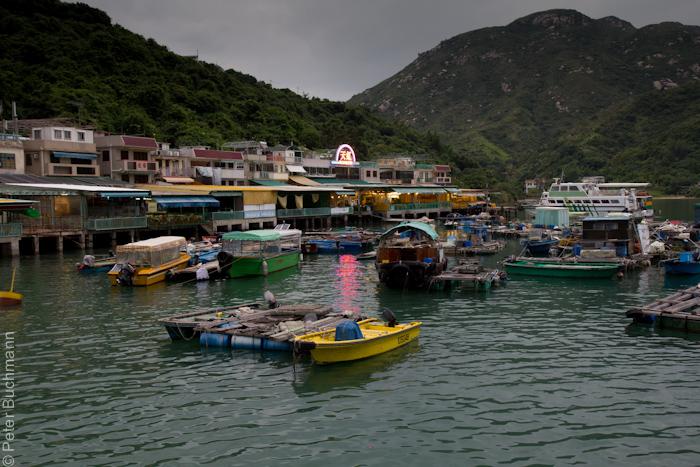 hongkong-5949