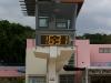 hongkong-5891