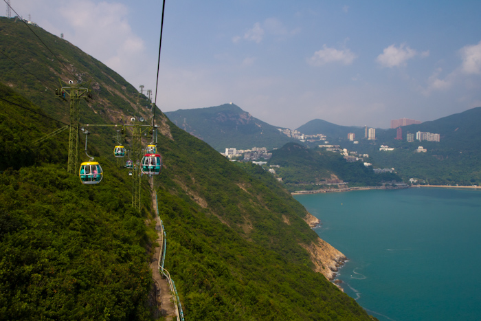 hongkong-5766