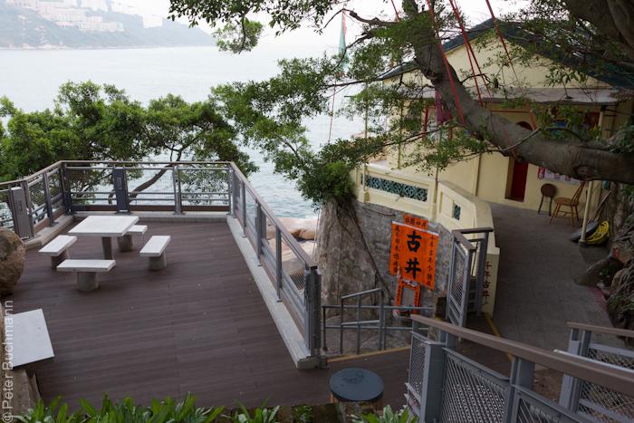 hongkong-5828