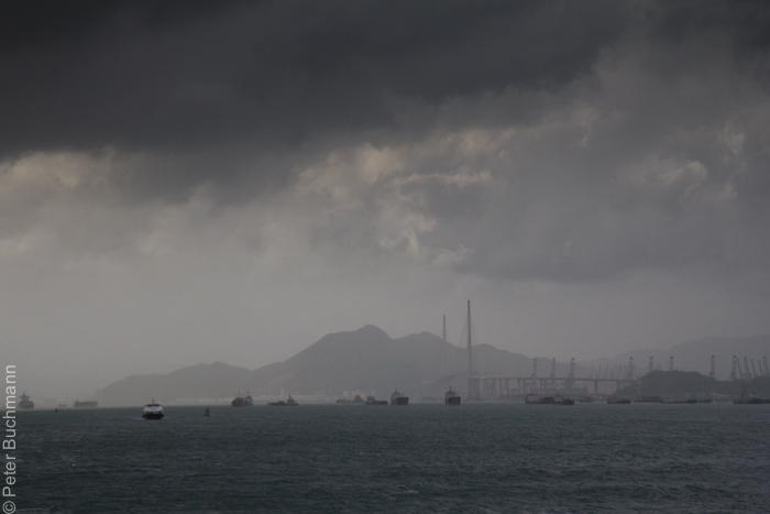 hongkong-typhoon-6010