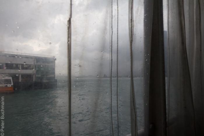 hongkong-typhoon-6016