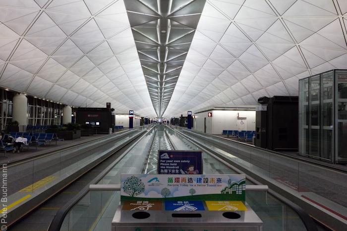 hongkong-typhoon-6051