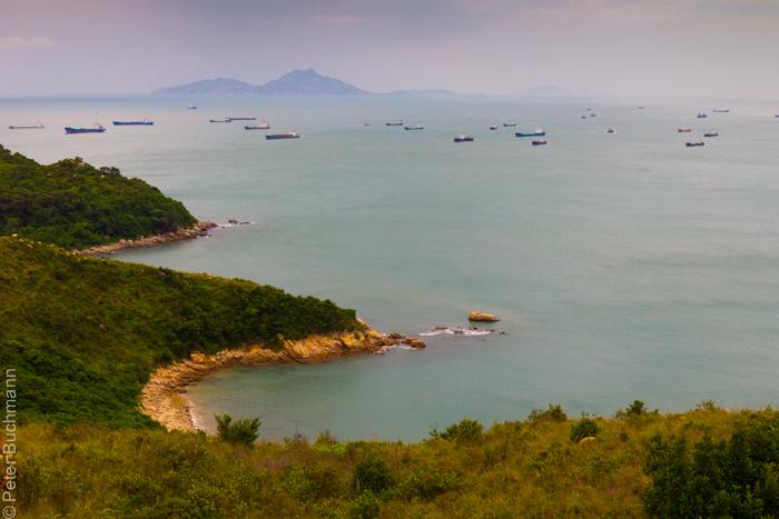 hongkong-5915