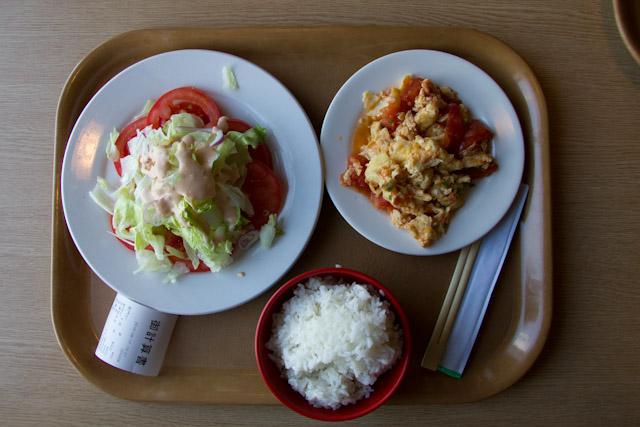food-11071