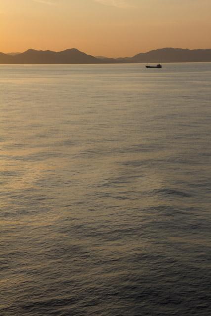 sunset-1143