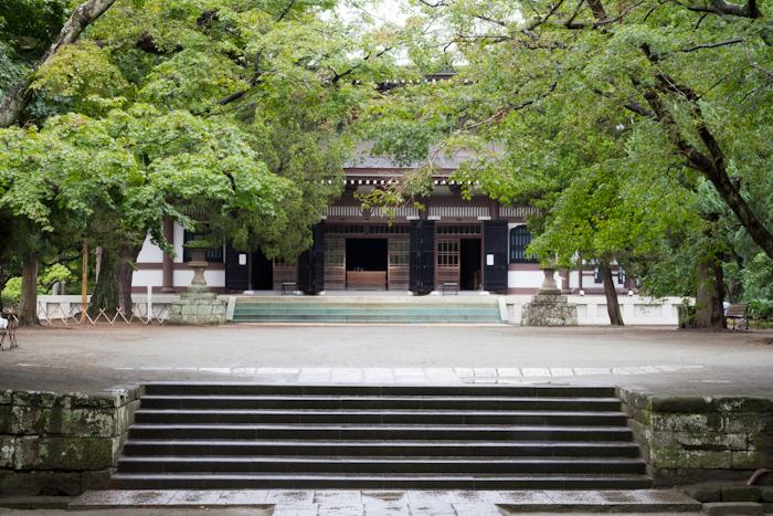 engakuji-4497