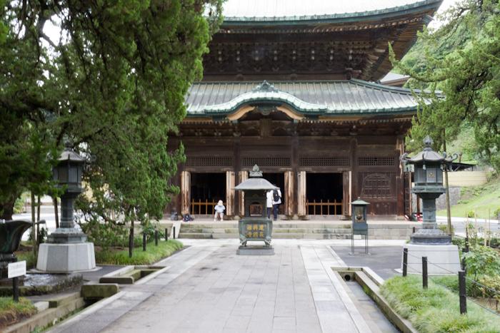kenchouji-4529