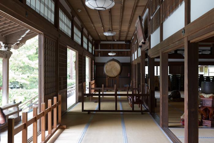 kenchouji-4537