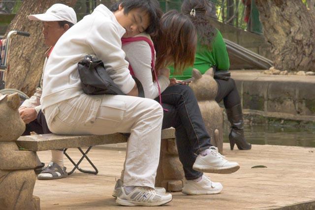cuihu-park-2892