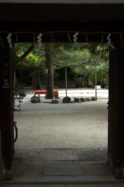 imadegawa-shrine-x-0882