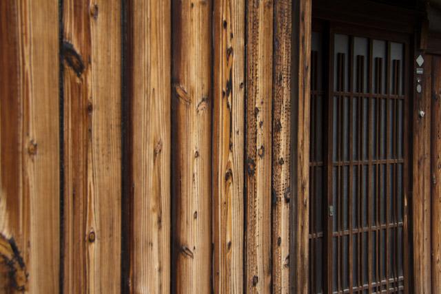 kyoto-street-0911