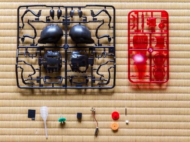 robot-kit-1169