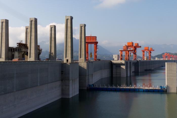 three-gorges-dam-5418