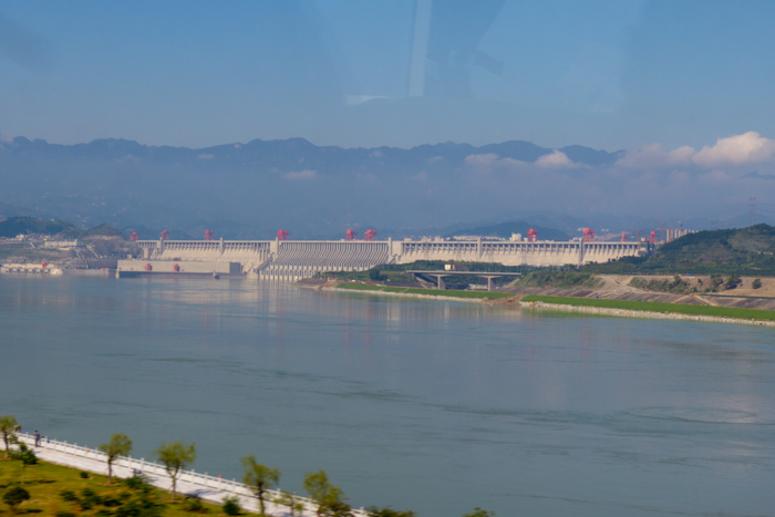 three-gorges-dam-5464