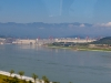 three-gorges-dam-5464