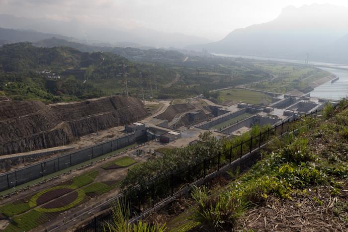 three-gorges-dam-5430
