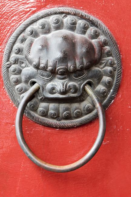 shenyang-history-1568