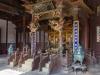 shenyang-history-1485