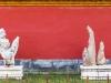 shenyang-history-1543