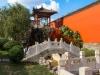 shenyang-history-1544