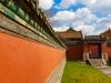 shenyang-history-1559
