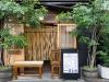 tokyo-4437