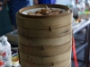 yangshuo-cooking-8192