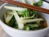 yangshuo-cooking-8213