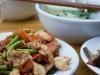yangshuo-cooking-8226